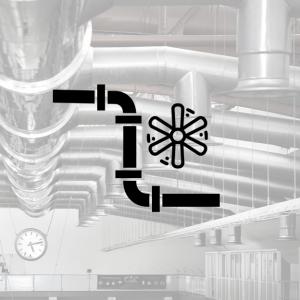 Le système de ventilation