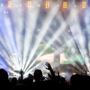Lieux Diffusant De La Musique Amplifiée - De Nouvelles Réglementations