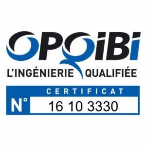 Les partenaires d'Enexco : OPQIBI
