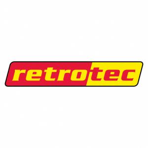 Les partenaires d'Enexco : RETROTEC